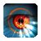 Systemische Augentherapie mit Sehtraining