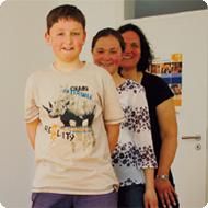 KNR10-2 Sehspiele für Kindergartenkinder und Schulkinder
