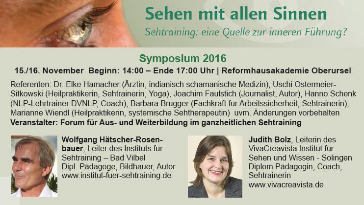kurse-symposium2016-promo