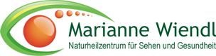 Marianne Wiendl - Naturheilzentrum für Sehen und Gesundheit