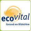 netzwerk mit ecovital