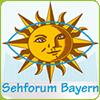Netzwerk mit Arbeitskreis Sehforum Bayern