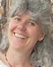 Marianne Wiendl Inhaberin der SehAkademie